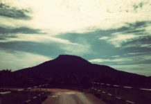 Bukit Lesung